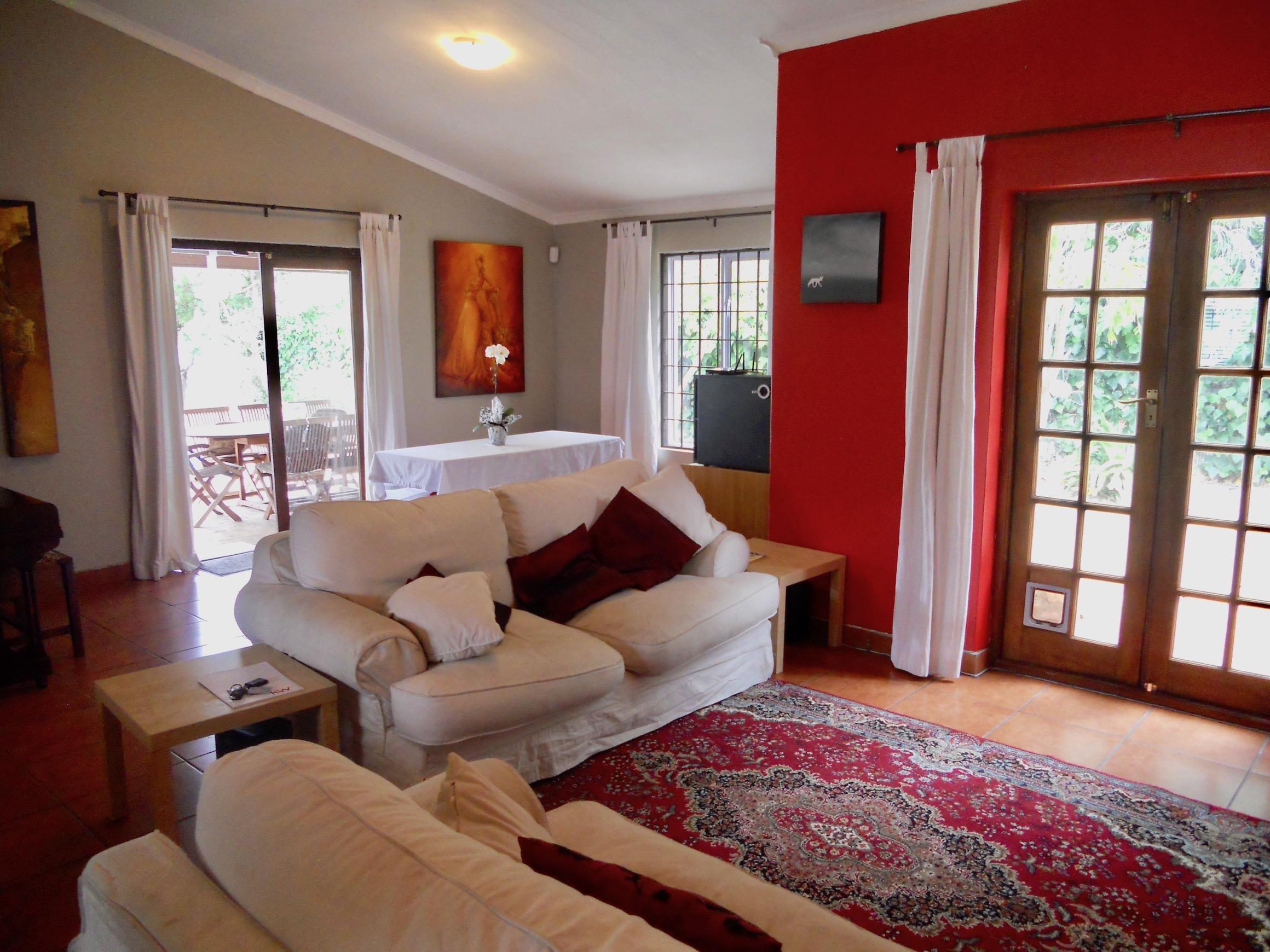 3 BedroomHouse For Sale In Marina Da Gama