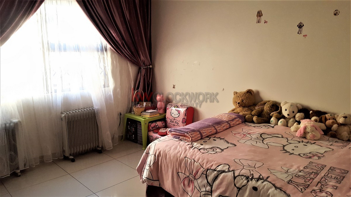 3 Bedroom Townhouse for sale in New Redruth ENT0055405 : photo#15