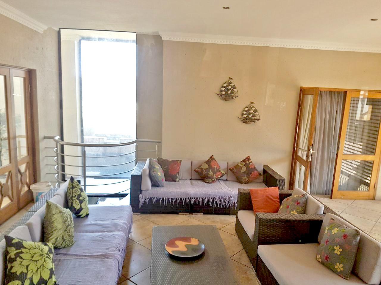 5 Bedroom House for sale in Eldoraigne ENT0074650 : photo#6