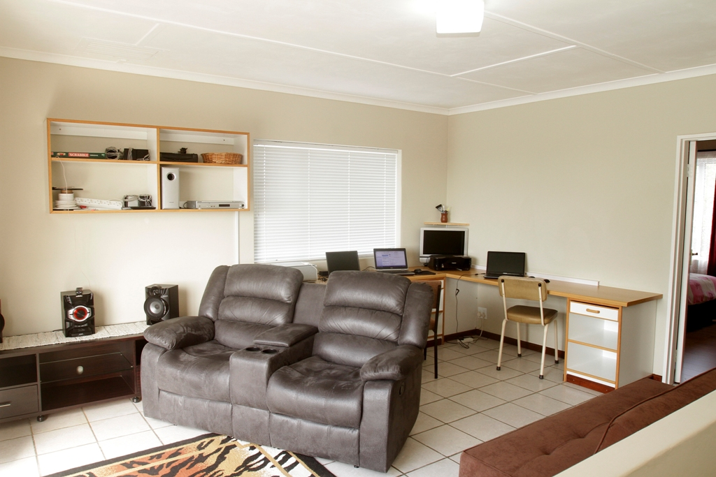3 Bedroom House for sale in Kleinbaai ENT0081464 : photo#16