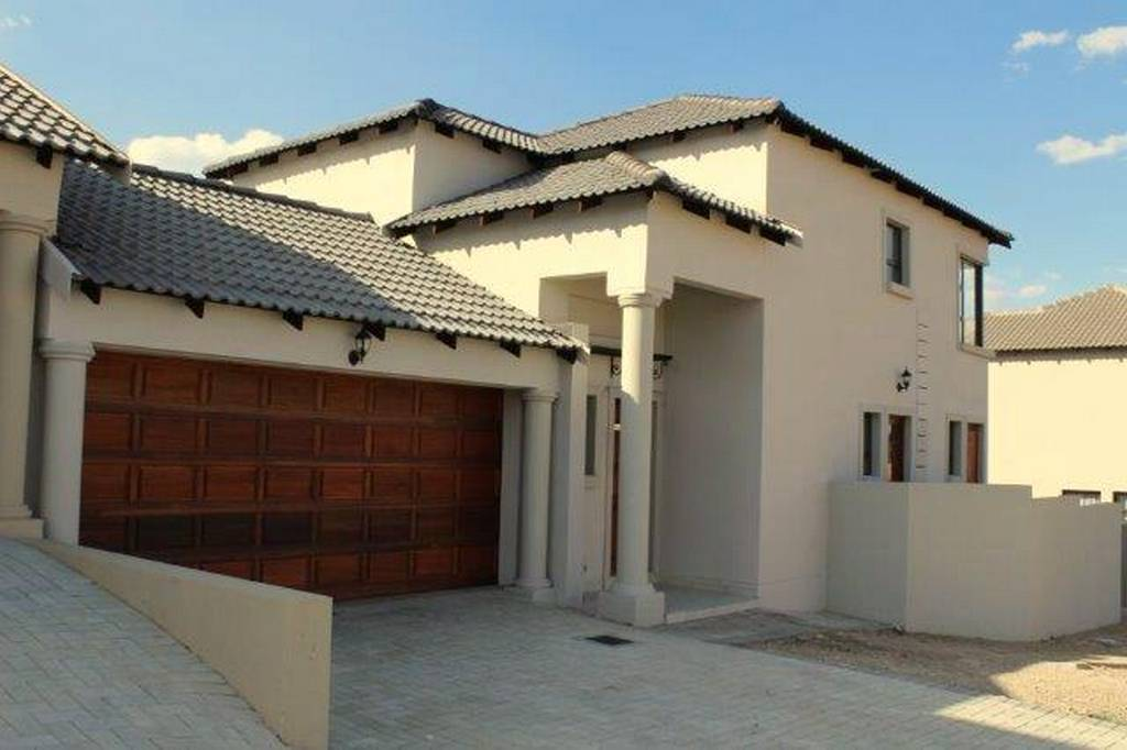 3 Bedroom House for sale in The Reeds ENT0013391 : photo#25
