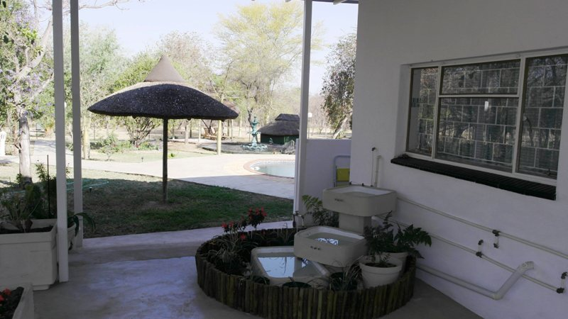 Farm for sale in Vaalwater ENT0008965 : photo#5