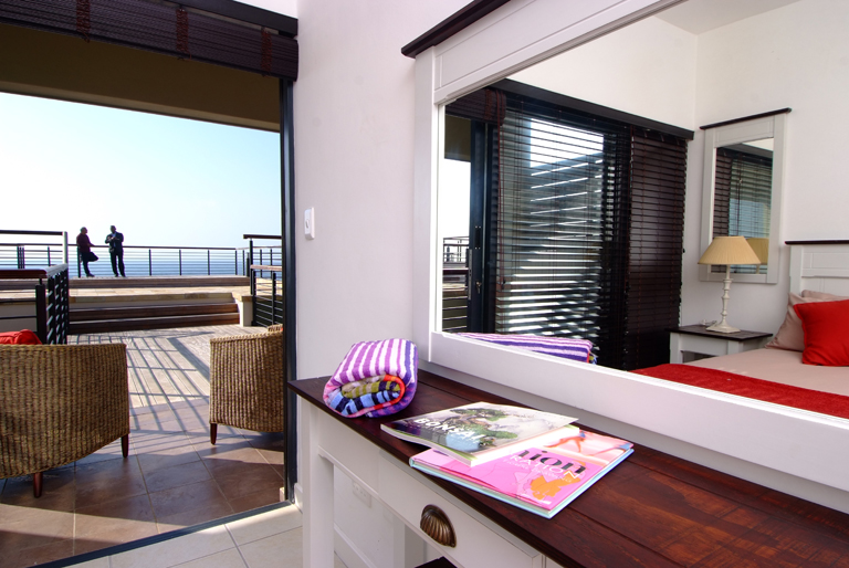 3 BedroomApartment For Sale In La Mercy