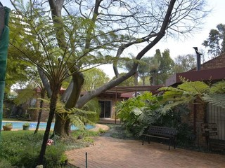 3 Bedroom House for sale in Garsfontein ENT0079940 : photo#2