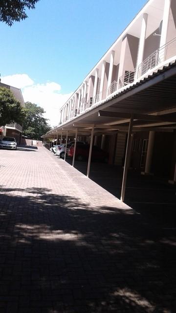 2 BedroomApartment For Sale In Potchefstroom