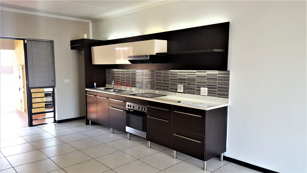 2 Bedroom Townhouse for sale in Glenvista ENT0074021 : photo#9
