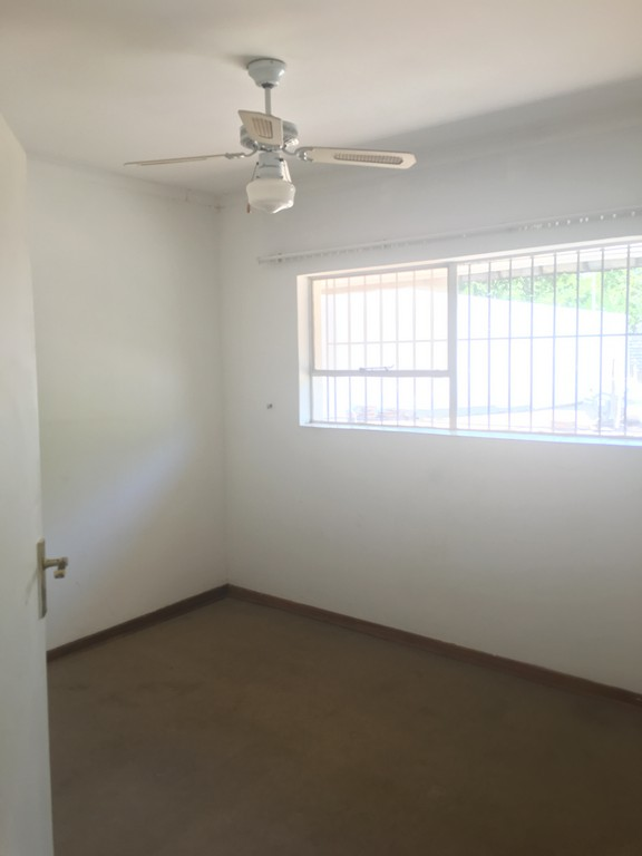 4 Bedroom Townhouse to rent in Lynnrodene ENT0016710 : photo#17