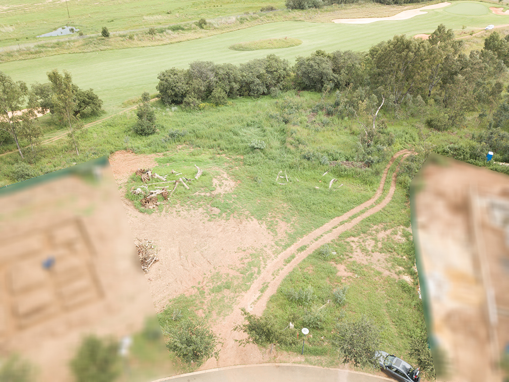 Vacant Land Residential For Sale In Eye Of Africa