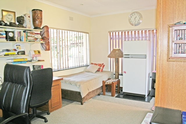 4 Bedroom House for sale in Discovery ENT0031004 : photo#22