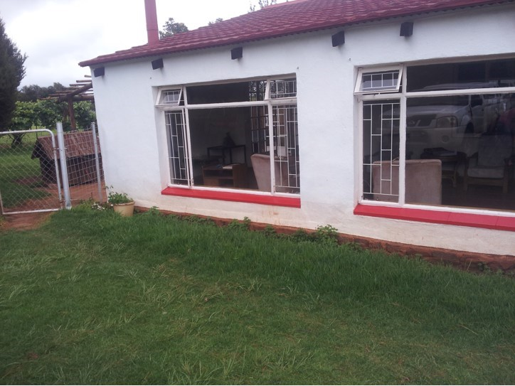 4 Bedroom Farm for sale in Dullstroom ENT0030657 : photo#35