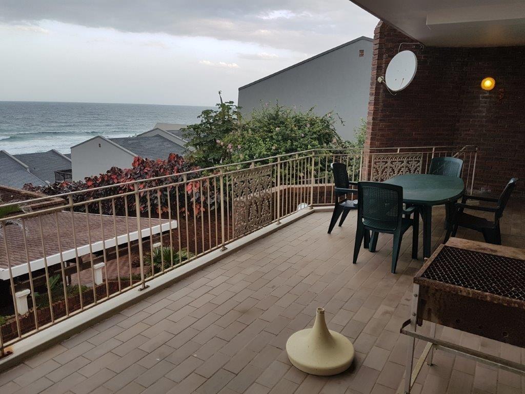 4 Bedroom Holiday Apartment - Shakas Rock