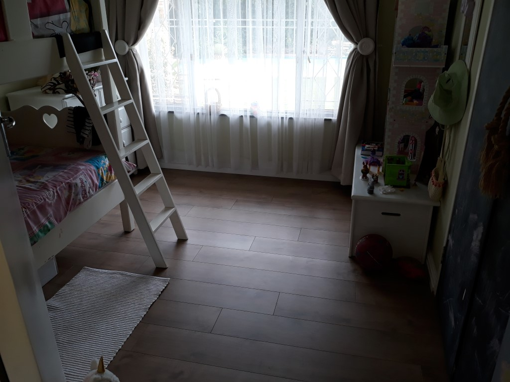 3 Bedroom House for sale in Verwoerdpark ENT0084746 : photo#12