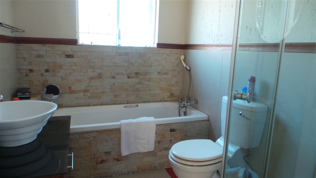 3 Bedroom Townhouse for sale in Northgate ENT0033297 : photo#21