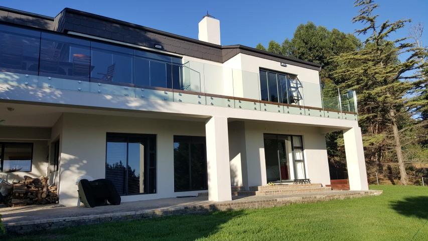 4 Bedroom House for sale in Helderberg Estate ENT0005942 : photo#10