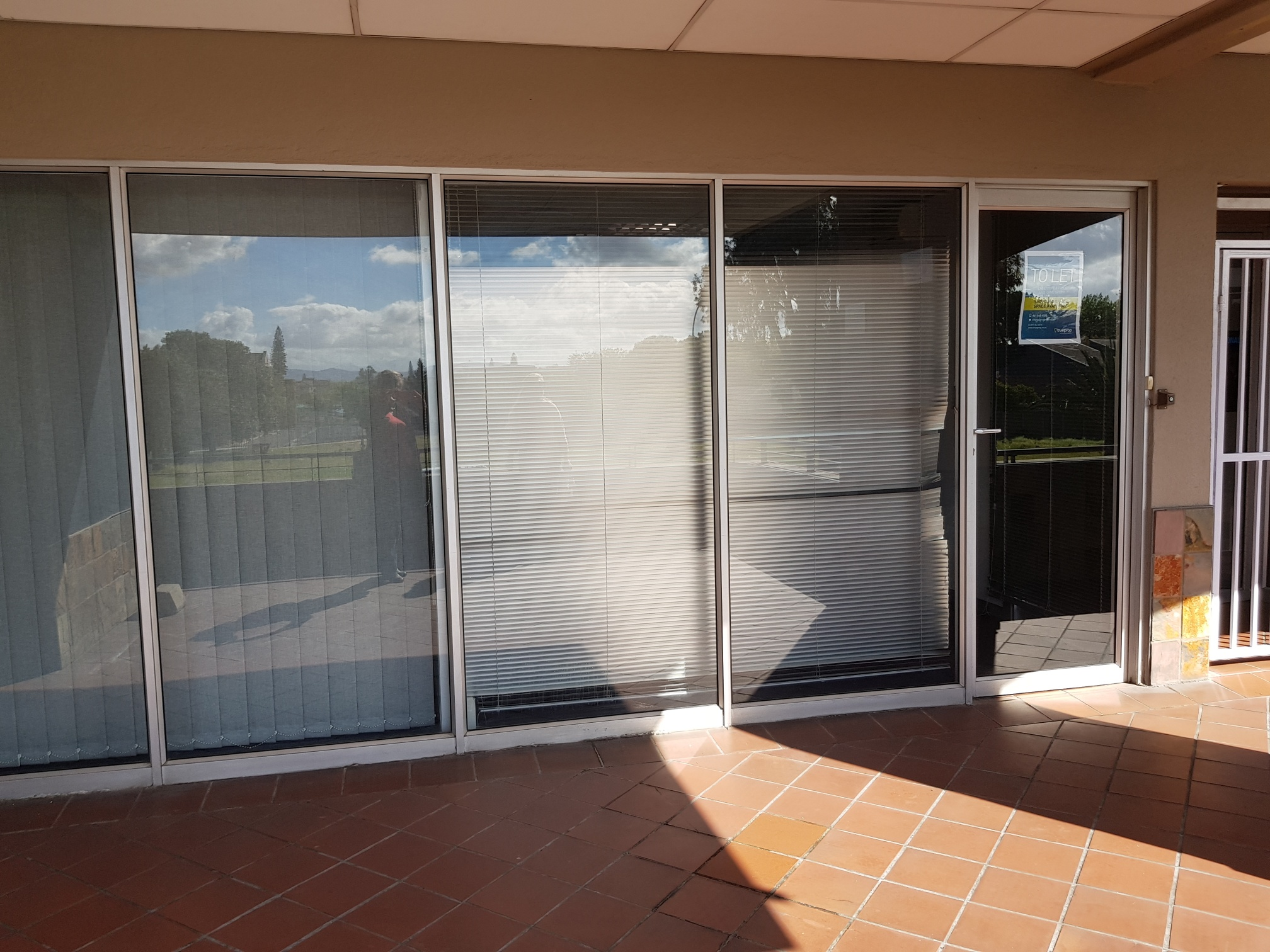 Commercial To Rent In Bellville