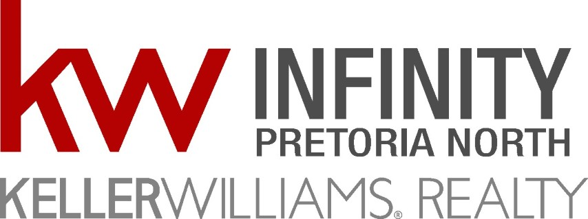 KW Infinity Pretoria North office logo