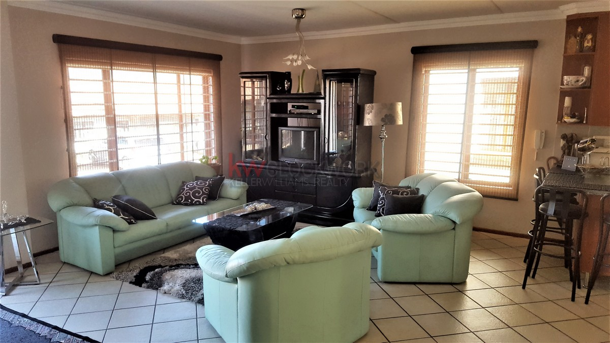 2 Bedroom Townhouse for sale in Glenvista ENT0063971 : photo#3