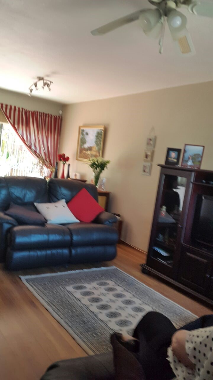 3 Bedroom Townhouse for sale in Ridgeway ENT0075146 : photo#7