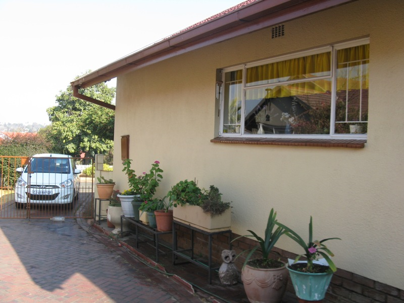 4 BedroomHouse For Sale In Eastleigh