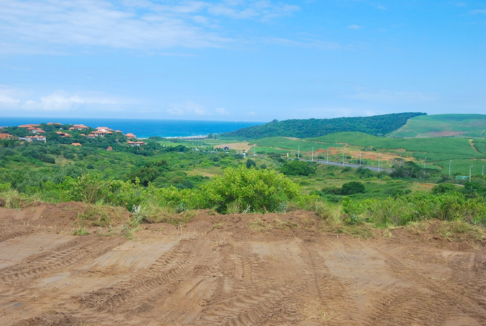 Apartment for sale in Zimbali Coastal Resort & Estate ENT0054756 : photo#12