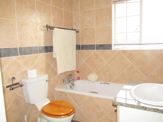 2 Bedroom Townhouse for sale in Monavoni ENT0008204 : photo#3