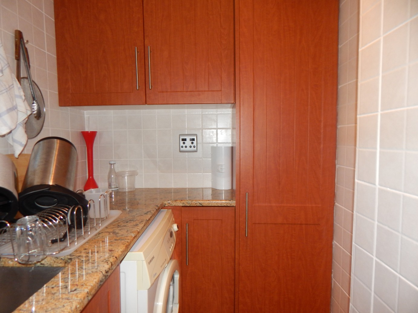 3 Bedroom Apartment for sale in Diaz Beach ENT0043723 : photo#11