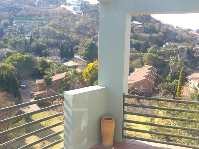 1 Bedroom Townhouse for sale in Bassonia ENT0036956 : photo#1