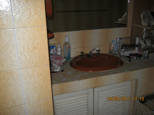 4 Bedroom House for sale in Kensington ENT0031086 : photo#21
