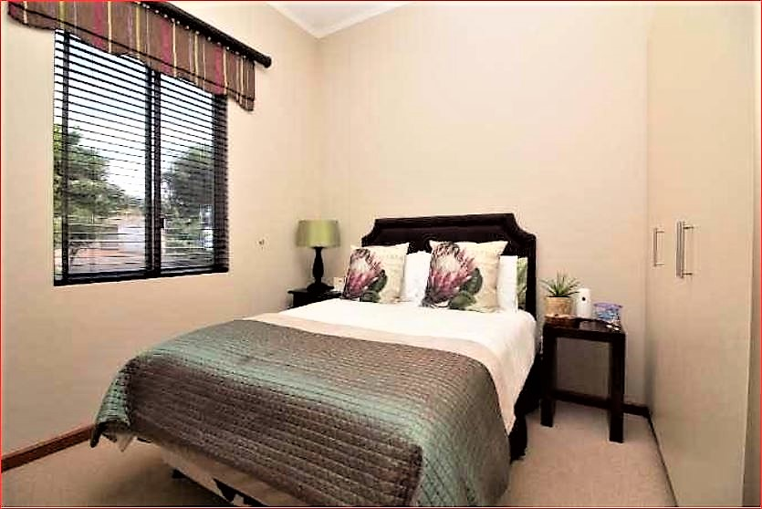 4 Bedroom Apartment for sale in Simbithi Eco Estate ENT0067672 : photo#12
