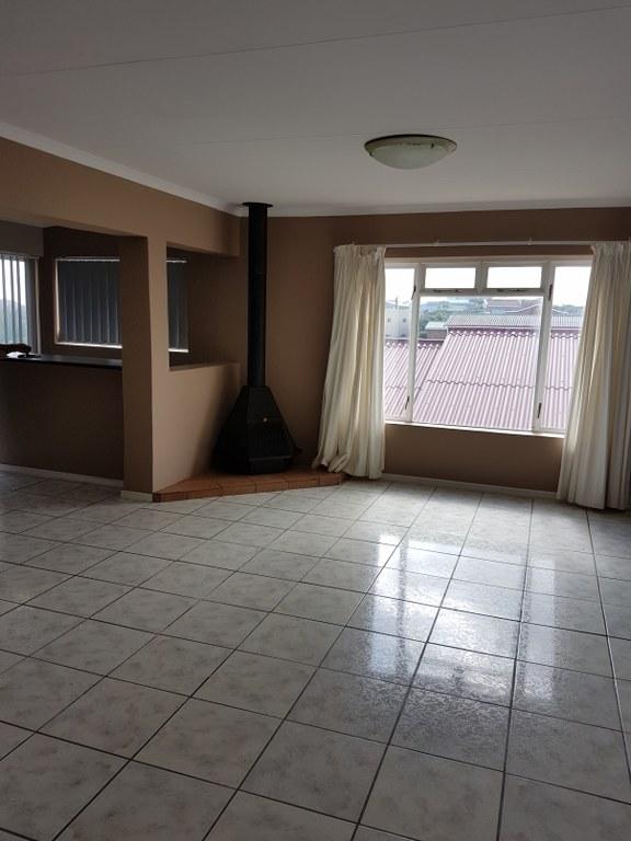 3 Bedroom House for sale in De Kelders ENT0028511 : photo#11