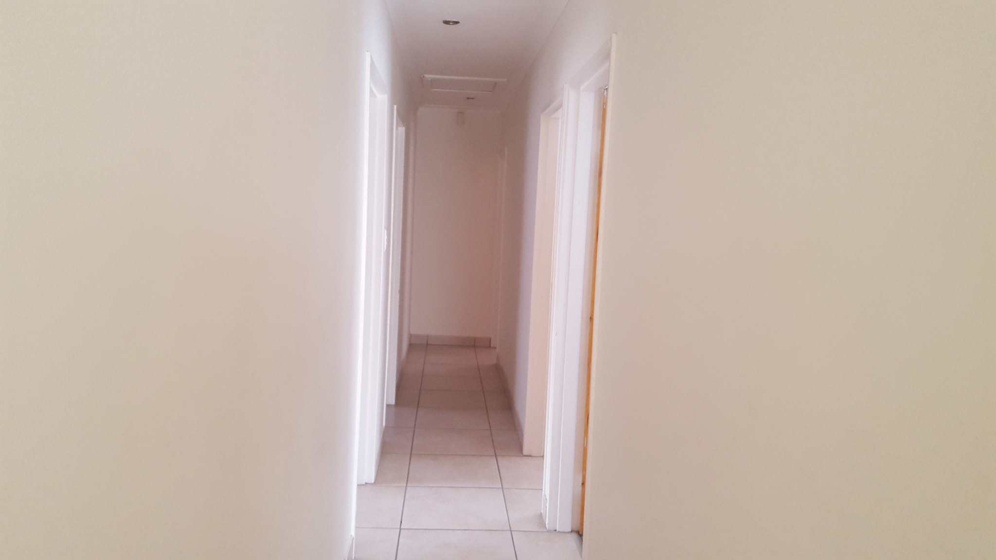 5 Bedroom House for sale in Bluewater Bay ENT0067493 : photo#22