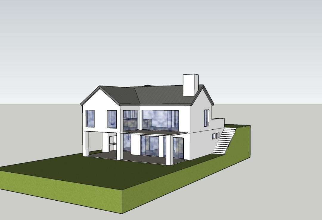 3 BedroomHouse For Sale In Welgevonden Estate