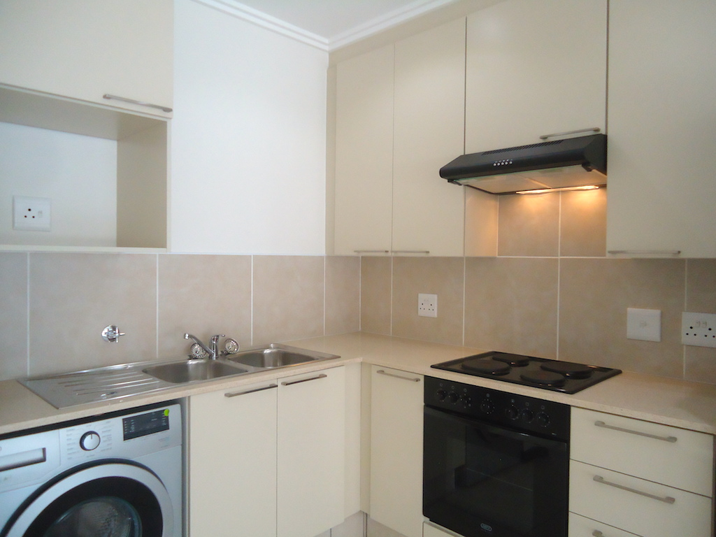 1 BedroomApartment To Rent In Sunninghill