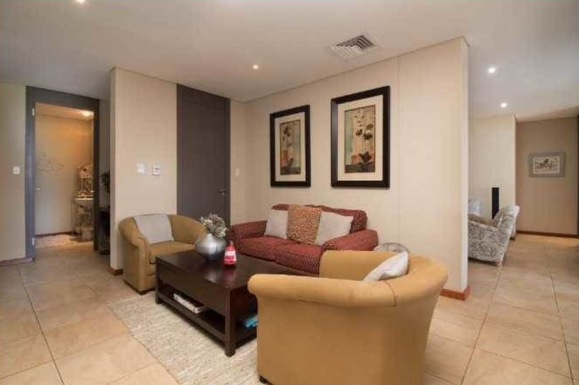 4 Bedroom Apartment for sale in Simbithi Eco Estate ENT0067672 : photo#1
