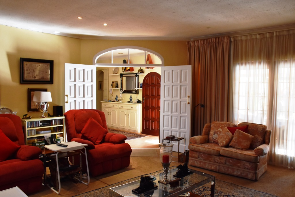 4 Bedroom House for sale in Umhlanga Rocks ENT0031522 : photo#6