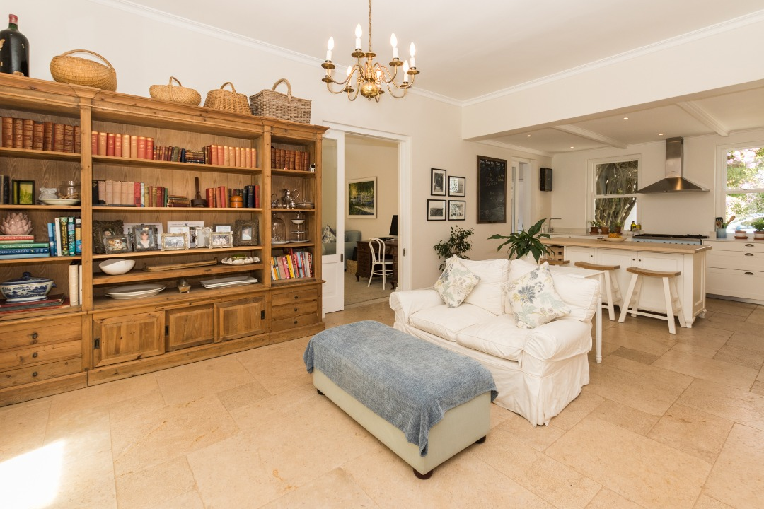House For Sale in Constantia