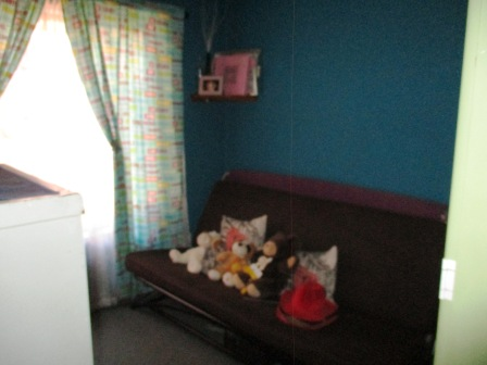3 Bedroom Townhouse for sale in Clubview ENT0012464 : photo#10