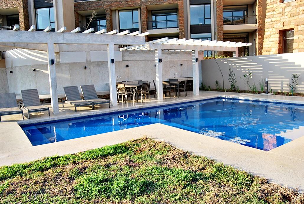 2 BedroomApartment For Sale In Zimbali Coastal Resort & Estate