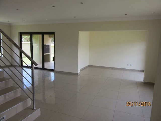 4 Bedroom House for sale in Montana Park & Ext ENT0056798 : photo#3