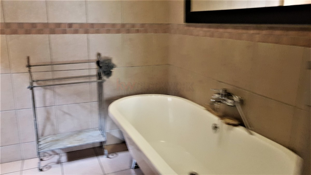 4 Bedroom House for sale in Randhart ENT0087053 : photo#25