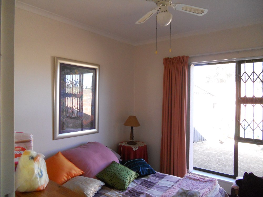 Townhouse for sale in Plattekloof ENT0027350 : photo#15