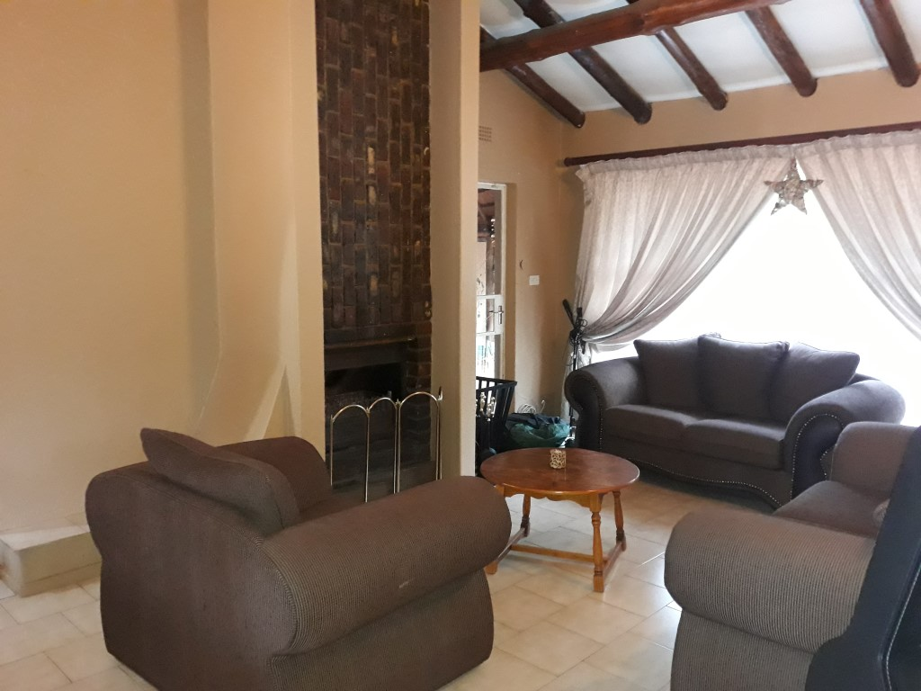 3 Bedroom House for sale in Randhart ENT0085540 : photo#18