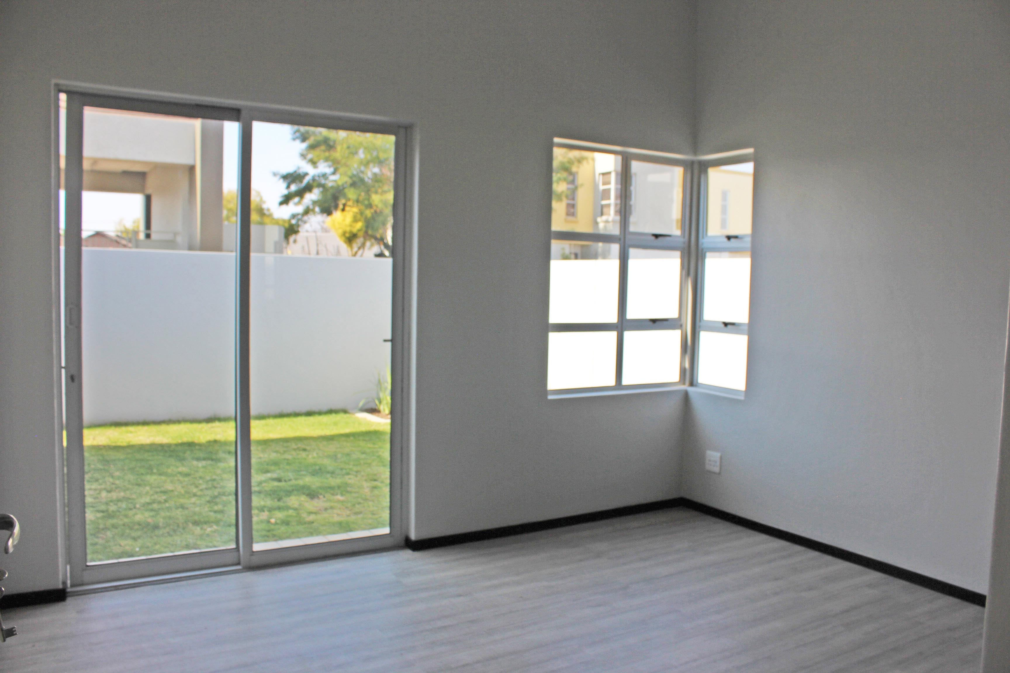 3 Bedroom Townhouse for sale in North Riding ENT0075308 : photo#9