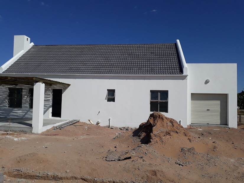 2 Bedroom House for sale in Sandy Point ENT0066860 : photo#2