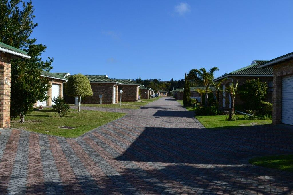 3 Bedroom Townhouse sold in Lorraine ENT0067459 : photo#24