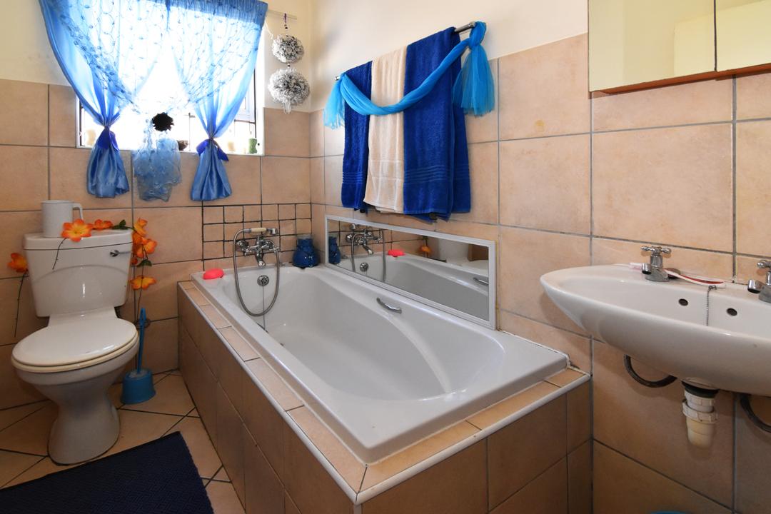 3 Bedroom House for sale in Broadlands Village ENT0067494 : photo#7
