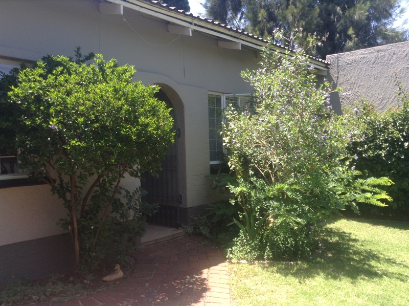 3 BedroomHouse For Sale In Edenvale