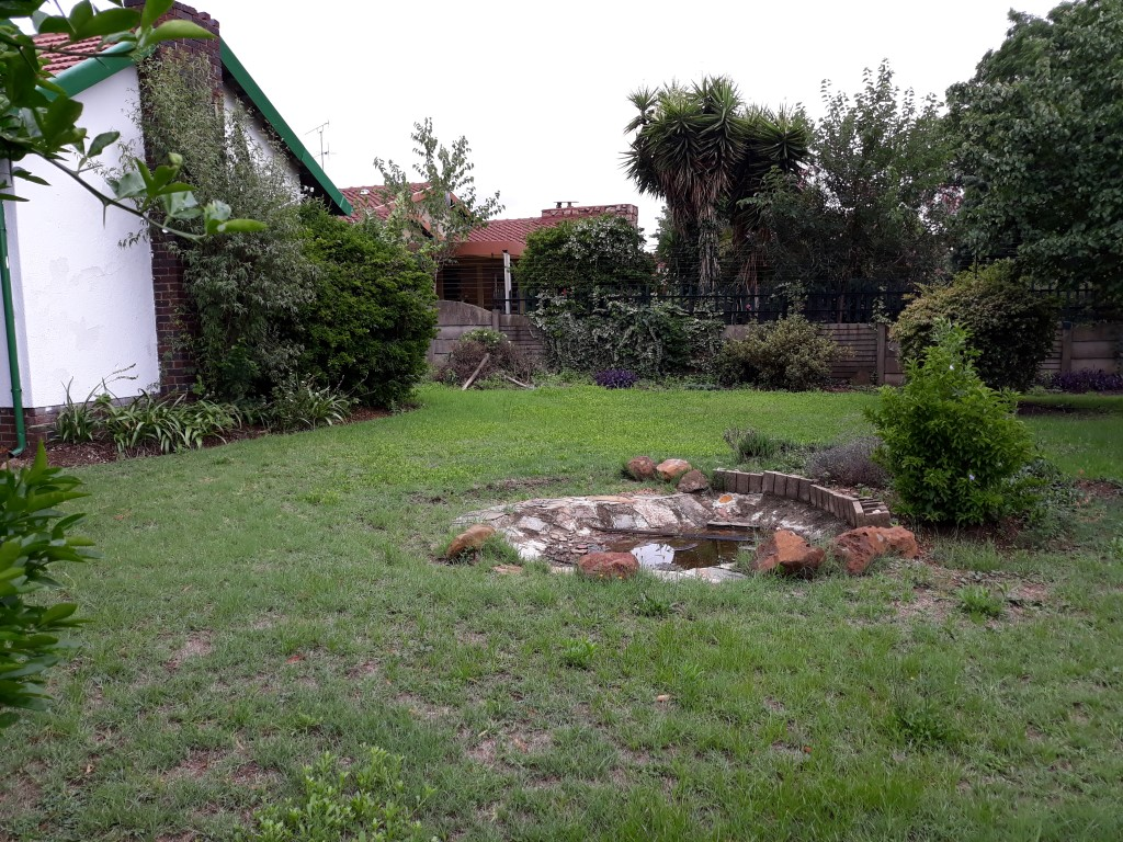 3 Bedroom House for sale in Randhart ENT0080587 : photo#10