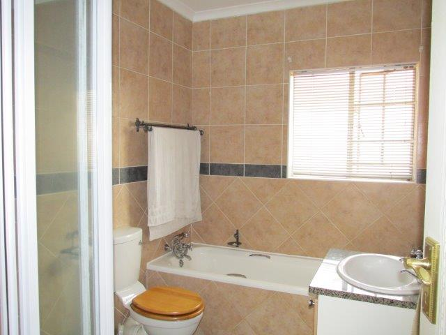 2 Bedroom Townhouse for sale in Monavoni ENT0008204 : photo#5
