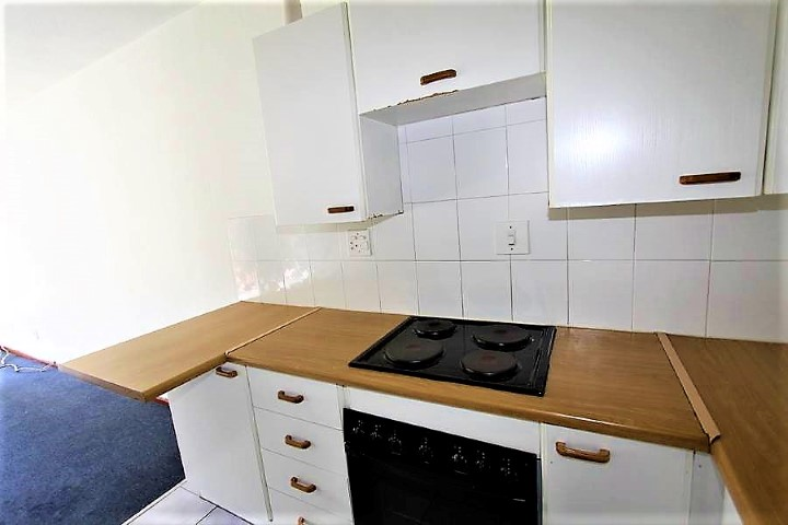 1 Bedroom Townhouse for sale in Bassonia ENT0043529 : photo#0